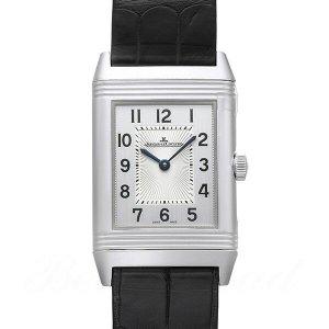 ジャガールクルト(Jaeger-LeCoultre) 腕時計