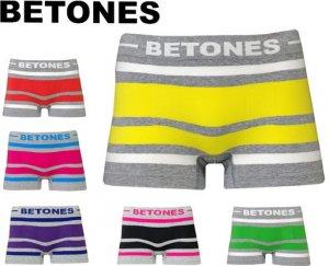 BETONES(ビトーンズ)