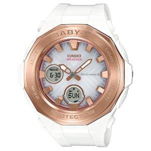 カシオ ベビーG(CASIO BABY-G) 腕時計