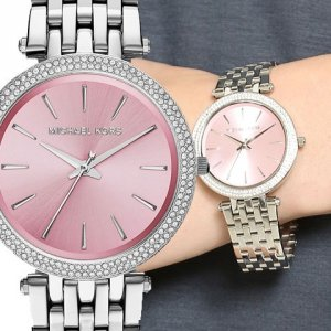 54c47e3c123e 3万円以下で買える人気のレディース腕時計ブランドランキングTOP14【2019 ...
