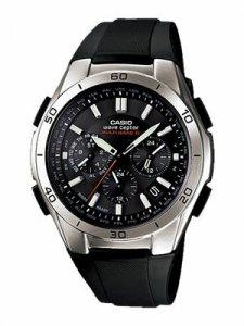 カシオ ウェーブセプター(CASIO wave ceptor) 腕時計