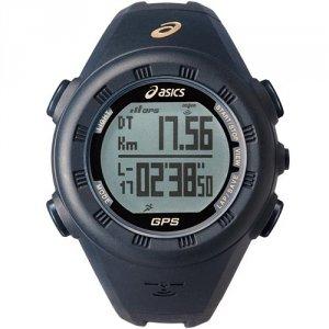 アシックス(asics) スポーツ腕時計