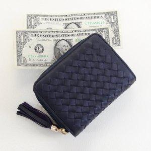 おーさいふ(oh!saifu) 財布