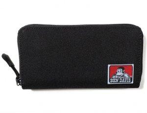 ベンデイビス(BEN DAVIS) 財布