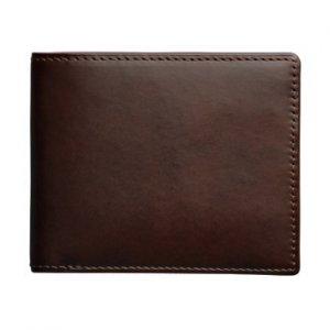 エルゴポック(HERGOPOCH) 財布