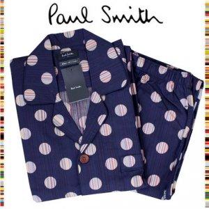 ポール・スミス(Paul Smith) パジャマ