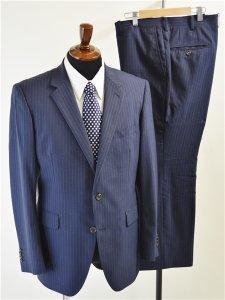 パーフェクトスーツファクトリー(Perfect Suit FActory)