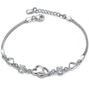 グラム ジュエリー(gulamu jewelry) ブレスレット