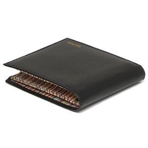 ポール・スミス(Paul Smith) 財布