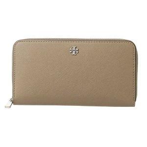 トリーバーチ(TORY BURCH) 財布