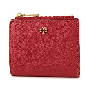 トリーバーチ(TORY BURCH) 二つ折り財布