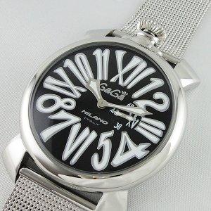 ガガミラノ(GaGa MILANO) 腕時計