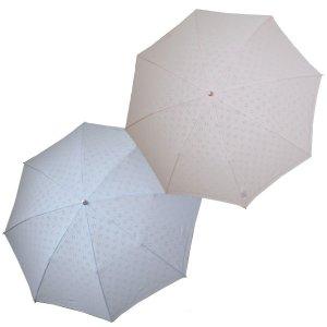 バーバリー(BURBERRY) 日傘