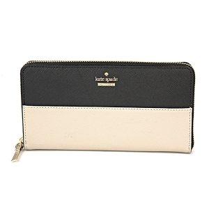 ケイト・スペード ニューヨーク(kate spade new york) 財布