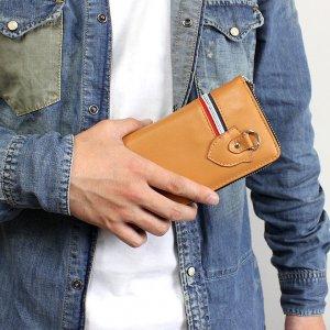 デイライト(DAYLIGHT) 財布