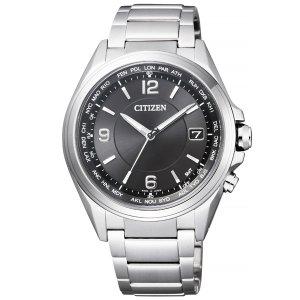シチズン アテッサ(CITIZEN) 腕時計