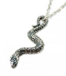 ロイヤルオーダー(Royal Order) ネックレス