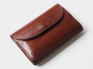 ホワイトハウスコックス(Whitehouse Cox) 財布