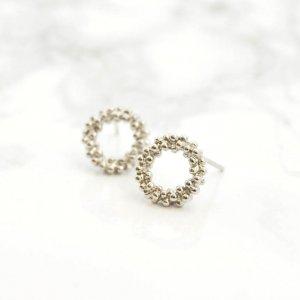 naotjewelry ピアス