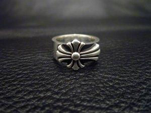 エーアンドジー(A&G) 指輪