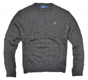 ポロ ラルフローレン(POLO RALPH LAUREN) セーター