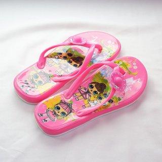 M Lopo Sandal Anak Perempuan Model PCU 901-J(K)