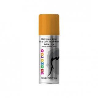 Snazaroo Temporary Hair Colour Spray