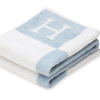 とにかく高級ブランドのタオルをお探しの方に