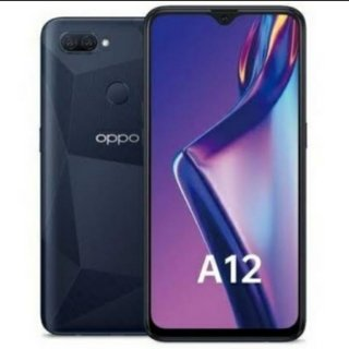 Oppo A12 4/64GB