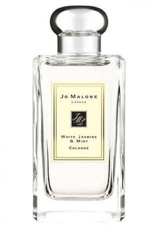Parfum Jo Malone London White Jasmine and Mint