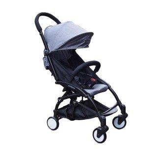 Eclaire Baby Stroller Walker Yoyo