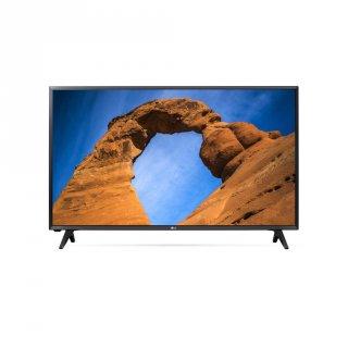 TV LED LG 32 Inch 32LK500BPTA
