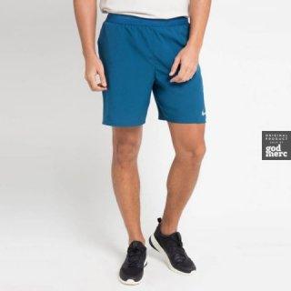 """Nike Men FLX Distance 7"""" Running Shorts"""