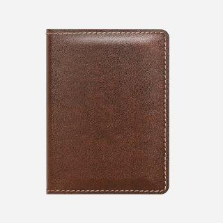 Nomad-Slim Wallet Tile
