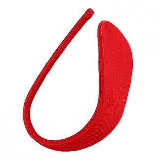 C-string Celana Dalam Wanita Seksi