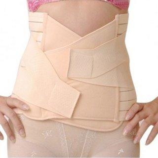 STA 887 - Korset Maternity Belly Corset untuk Ibu Habis Melahirkan