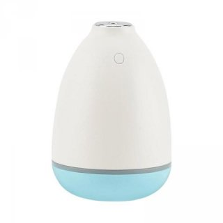 Inone Humidifier Purifier Diffuser YC007 Portable