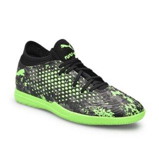 Sepatu Futsal - Puma Future 19.4 IT