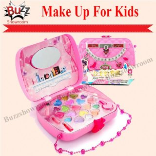Make Up For Kids Handbag
