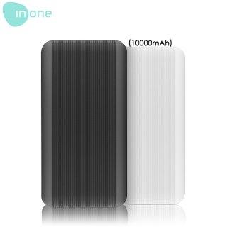 INONE 10000 mAh P12 2 Output Ports
