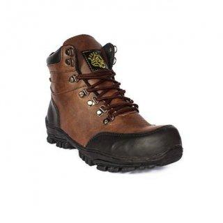 River Pandion Boots