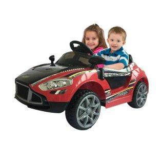 Ocean Toy Protege5 PMB M7688 Ride On Mobil Aki