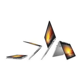Dell Inspiron 5491