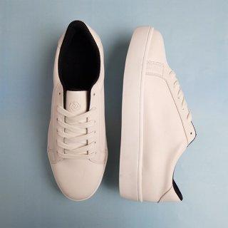 Amazara Sky Sneakers All Colours