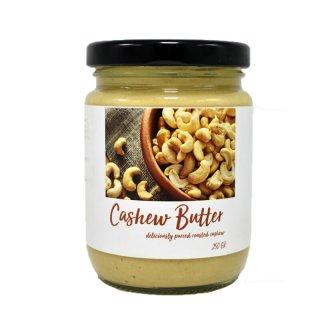 Original Roasted Cashew Butter