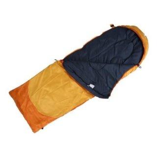 Eiger Sleeping Bag Kid Zoo 250 US
