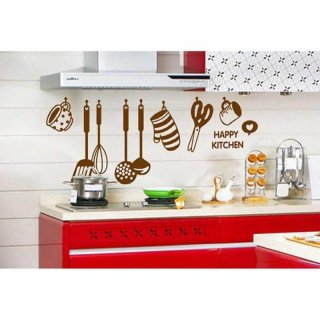 AY6017 Happy Kitchen