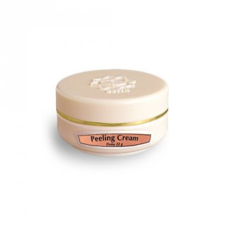 Viva Peeling Cream