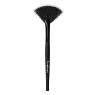 Tammia 533 Fan Brush