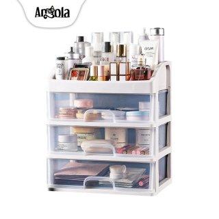 Angola Rak Kosmetik D18